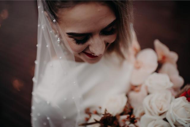 perth wedding venue sandie bertrand photography bridal gown bridal denim florals