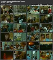 Kochankowie mojej mamy (1986) Download