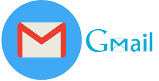 Steps to Find Bug in Gmail, Instant Support & Help For Gmail