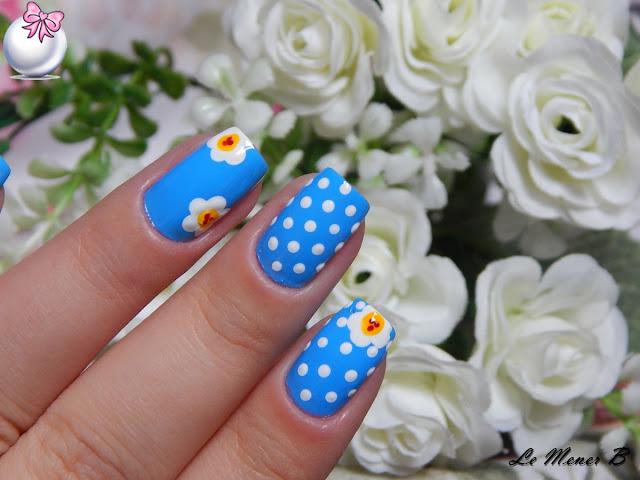 flower-nail-at