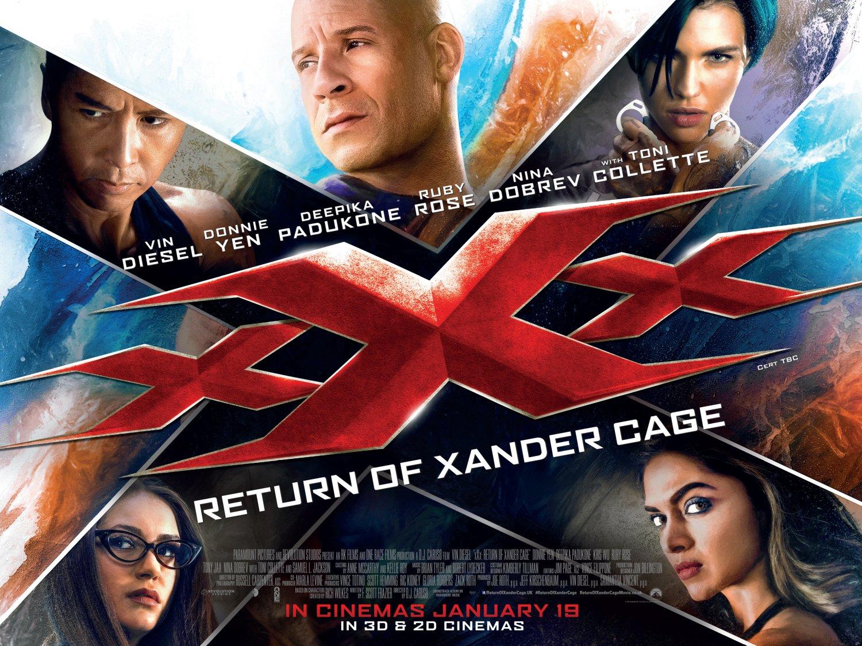 Good xxx movie