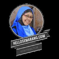 Hello Semarang