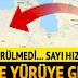 Ανοίγει τις κάνουλες ο Ερντογάν! Δείτε πόσους Αφγανούς θα στείλει στην Ελλάδα (Photo)
