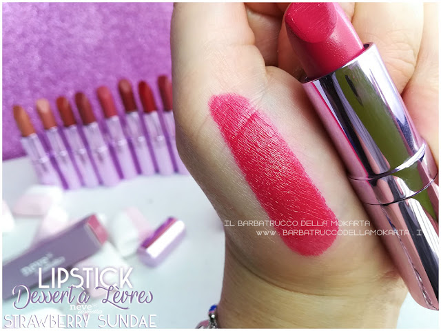 strawberry-sundae-swatches-neve