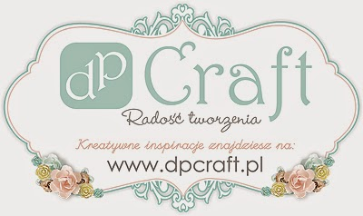 www.dpcraft.pl
