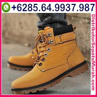 Jual Sepatu Kerja, Jual Sepatu Kerja Pria, Jual Sepatu Kerja Wanita, +62.8564.993.7987