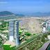 Video giới thiệu về Dự án Piania City Nha Trang