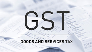 gst-over-crores-on-servilance