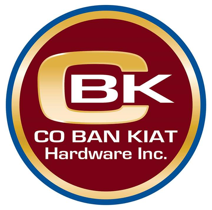 CBK HARDWARE INC.