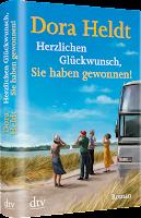 http://www.dtv.de/buecher/herzlichen_glueckwunsch_sie_haben_gewonnen_28007.html