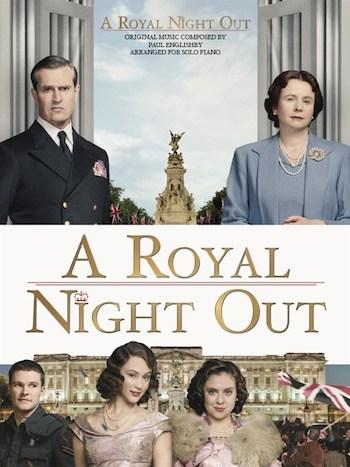 A Royal Night Out 2015 WEB-DL 720p x265 350MB