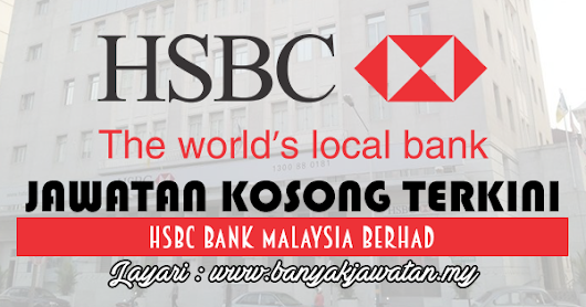 list local bank in malaysia Swift code is a standard format of bank identifier codes (bic) and it is unique identification code for a particular bank these codes are used when transferring money between banks, particularly for international wire transfers.