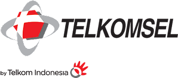 Cara Internet Gratis Telkomsel di HP Android Tanpa Pulsa