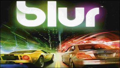 Download Blur Game