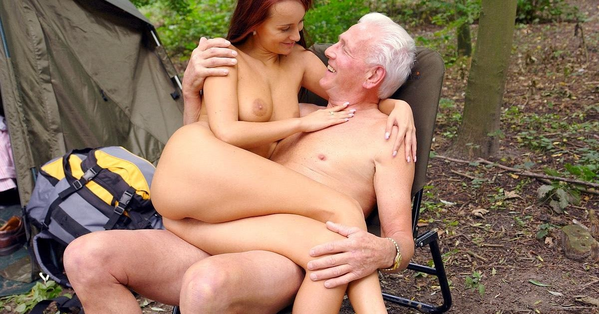 Old fat grandpa private gay sex photos 6