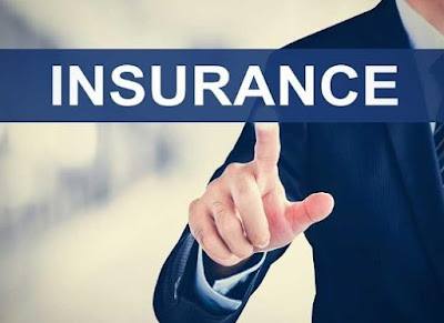 Helpful Guide for Choosing the Right Insurance Companies
