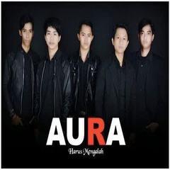 Download Lagu Aura Terbaru