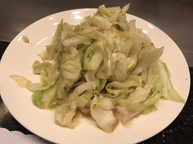 【新竹美食】竹北文田街 川井鐵板燒