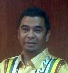 Pertahan Maruah,1,000 Penyokong UMNO Pasir Puteh Akan Ke Kuala Lumpur