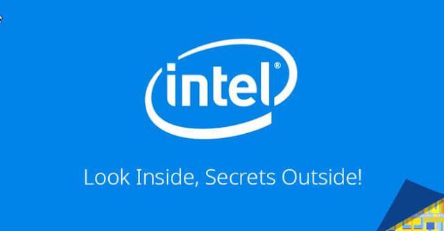 NetCAT: Lỗ hổng bảo mật mới cho phép tin tặc đánh cắp dữ liệu từ CPU Intel từ xa - CyberSec365.org