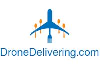 DroneDelivering.com