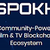 SPOKKZ - FINDING CONTENT ACCORDING TO DESIRE WITHOUT THE MONTHLY FEE