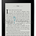 Amazon Kindle | E-Book Reader Jo Hain Waterproof