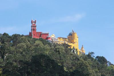 Palacio da Pen