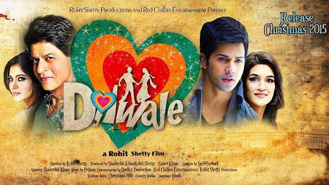 Hindi Hd Movies