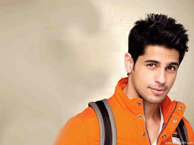 sidharth malhotra upcoming movies, upcoming movies of sidharth malhotra, upcoming movies in 2018, upcoming movies in 2017,sidharth malhotra upcoming movies list,sidharth malhotra new movie poster,release date,sidharth malhotra love life,sidharth malhotra age