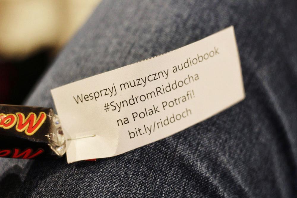 polscy pisarze fantasy