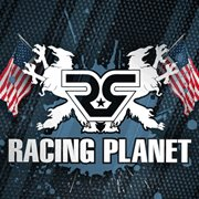 Parts for Kymco Scooters   Racing Planet USA News