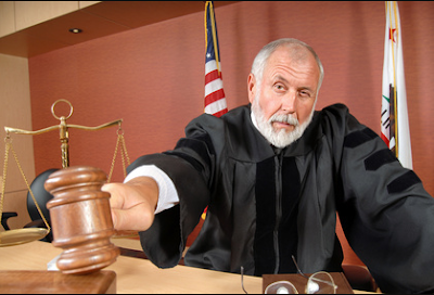 Leave Your Legal Worries To A Highest Rated Personal Injury Lawyer