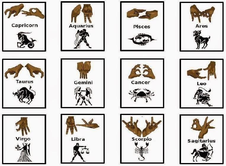 naruto jutsu hand signs