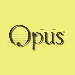 Opus Channel - Astro Radio