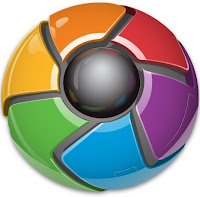 Chromium 51.0.2693.0 Portable Latest Version