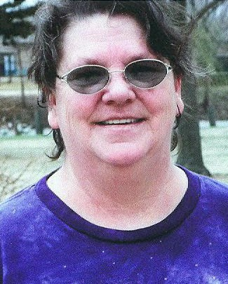 Evans Funeral Homes Obituaries: Brenda Griffith