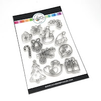 https://shop.catherinepooler.com/products/holiday-charm-stamp-set