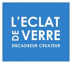 https://www.eclatdeverre.com/
