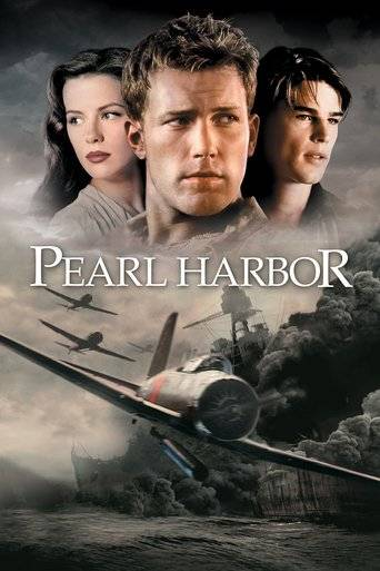 Pearl Harbor (2001) ταινιες online seires oipeirates greek subs