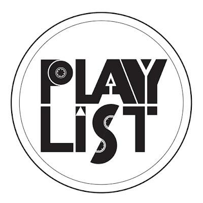 Minha Playlist