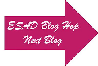 https://withabowontopbylou.blogspot.com.au/2018/01/esad-2018-occasions-catalogue-and-sale-a-bration-blog-hop.html