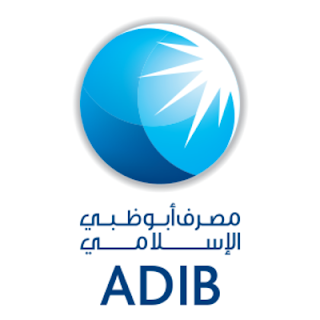 Relationship Manager - ADIB Bank