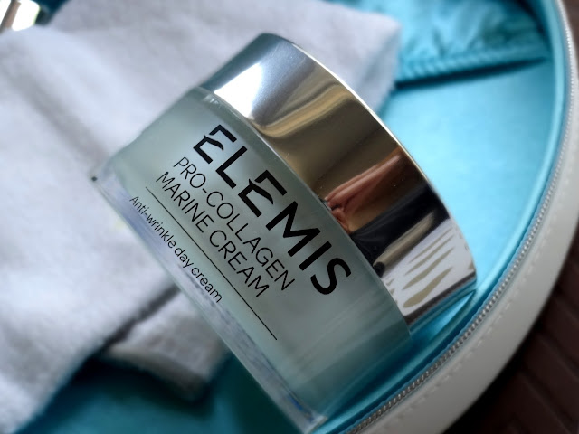 Elemis Pro Collagen Heroes Collection