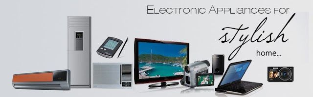 Cheap Electronics Online Shopping Tips You Should Know Today
