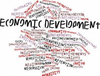 Arti dan Tujuan Ekonomi Pembangunan