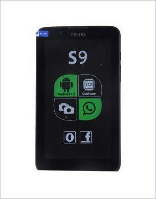 RomKingz: DOWNLOAD TECNO S9 & TECNO S9S STOCK ROM