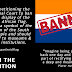 Cabinet has no plans to ban old SA flag