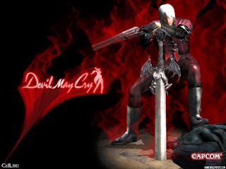 Devil May Cry 3: Special Edition Trainer | Cheat Happens ...