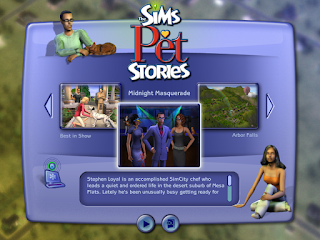 The Sims Life Stories Full, Game PC The Sims Life Stories Full, Jual Game The Sims Life Stories Full PC Laptop, Jual Beli Kaset Game The Sims Life Stories Full, Jual Beli Kaset Game PC The Sims Life Stories Full, Kaset Game The Sims Life Stories Full untuk Komputer PC Laptop, Tempat Jual Beli Game The Sims Life Stories Full PC Laptop, Menjual Membeli Game The Sims Life Stories Full untuk PC Laptop, Situs Jual Beli Game PC The Sims Life Stories Full, Online Shop Tempat Jual Beli Kaset Game PC The Sims Life Stories Full, Hilda Qwerty Jual Beli Game The Sims Life Stories Full untuk PC Laptop, Website Tempat Jual Beli Game PC Laptop The Sims Life Stories Full, Situs Hilda Qwerty Tempat Jual Beli Kaset Game PC Laptop The Sims Life Stories Full, Jual Beli Game PC Laptop The Sims Life Stories Full dalam bentuk Kaset Disk Flashdisk Harddisk Link Upload, Menjual dan Membeli Game The Sims Life Stories Full dalam bentuk Kaset Disk Flashdisk Harddisk Link Upload, Dimana Tempat Membeli Game The Sims Life Stories Full dalam bentuk Kaset Disk Flashdisk Harddisk Link Upload, Kemana Order Beli Game The Sims Life Stories Full dalam bentuk Kaset Disk Flashdisk Harddisk Link Upload, Bagaimana Cara Beli Game The Sims Life Stories Full dalam bentuk Kaset Disk Flashdisk Harddisk Link Upload, Download Unduh Game The Sims Life Stories Full Gratis, Informasi Game The Sims Life Stories Full, Spesifikasi Informasi dan Plot Game PC The Sims Life Stories Full, Gratis Game The Sims Life Stories Full Terbaru Lengkap, Update Game PC Laptop The Sims Life Stories Full Terbaru, Situs Tempat Download Game The Sims Life Stories Full Terlengkap, Cara Order Game The Sims Life Stories Full di Hilda Qwerty, The Sims Life Stories Full Update Lengkap dan Terbaru, Kaset Game PC The Sims Life Stories Full Terbaru Lengkap, Jual Beli Game The Sims Life Stories Full di Hilda Qwerty melalui Bukalapak Tokopedia Shopee Lazada, Jual Beli Game PC The Sims Life Stories Full bayar pakai Pulsa,